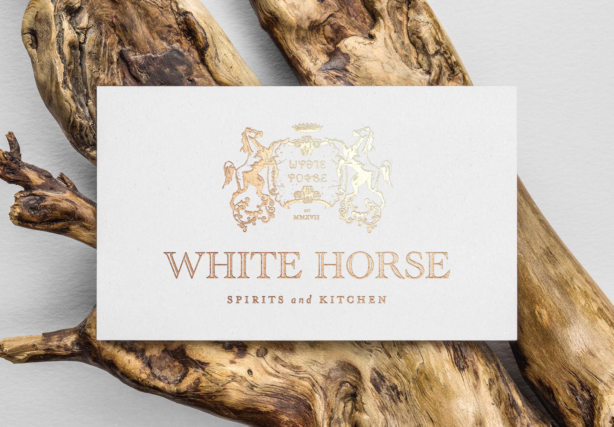 White Horse Gold Foil Card MockUp.jpg