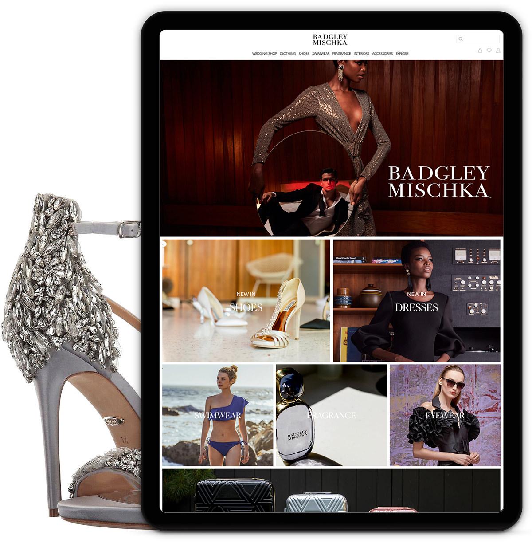 Badgley Mishka-Tablet-Mockup-Composite-1200-BLACK.jpg