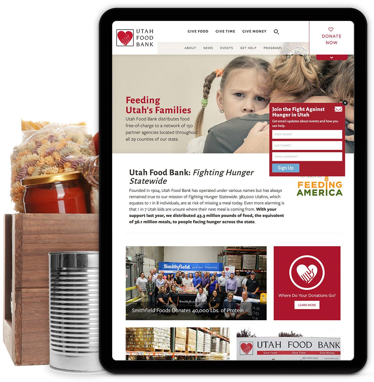 Utah Food Bank-Tablet-Mockup-Composite-1200-A.jpg