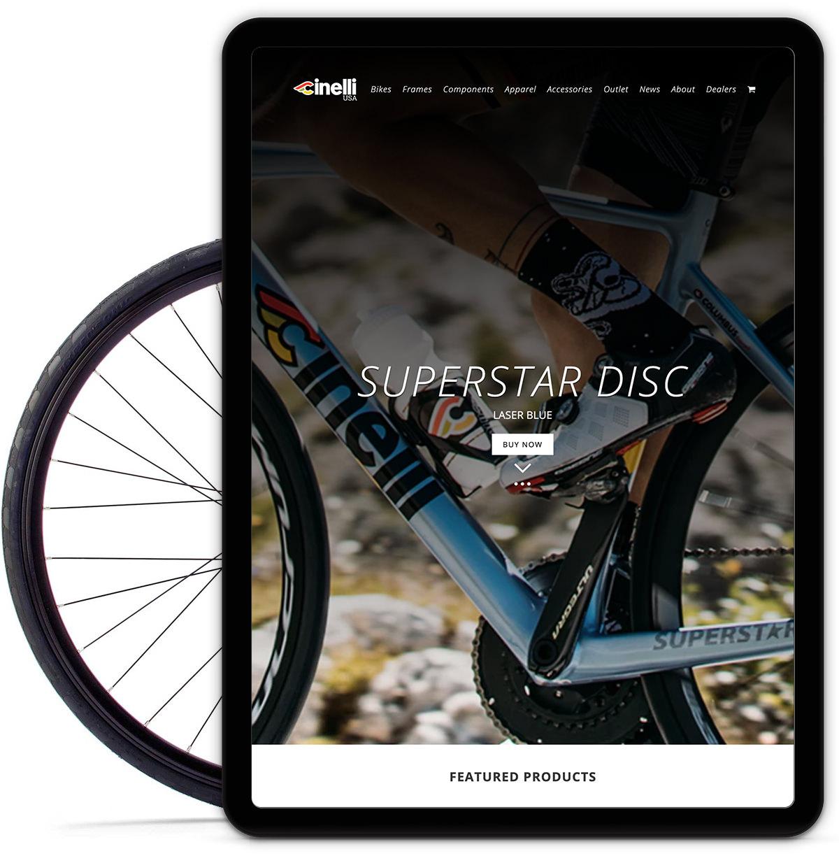 Cinelli-Tablet-Mockup-Composite-1200.jpg