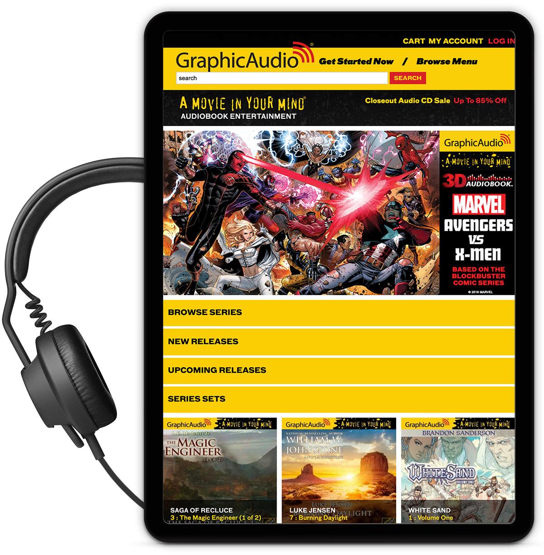 Graphic Audio-Tablet-Mockup-Composite-1200.jpg