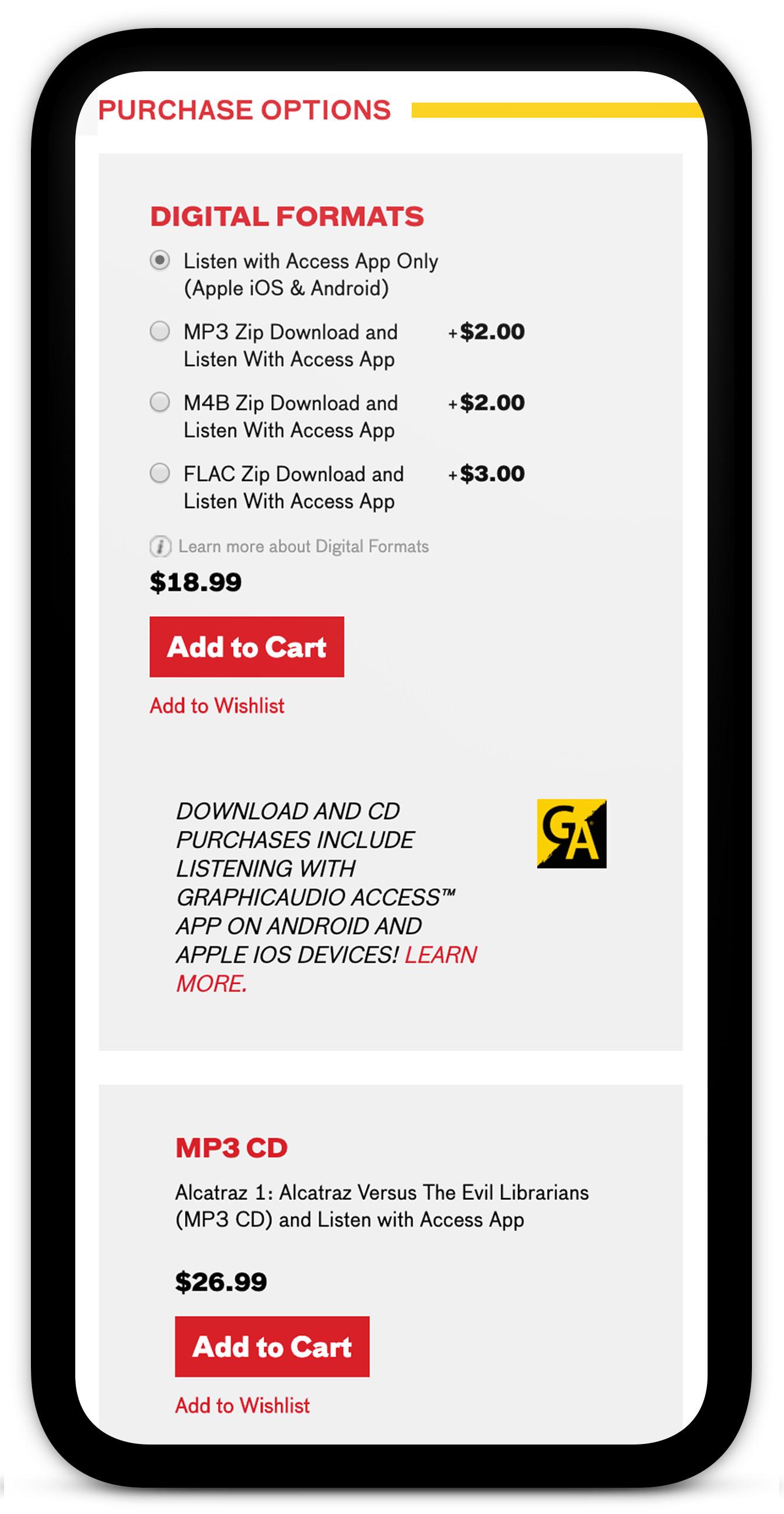 Graphic Audio-Mobile-Frontal-Mockup-B.jpg