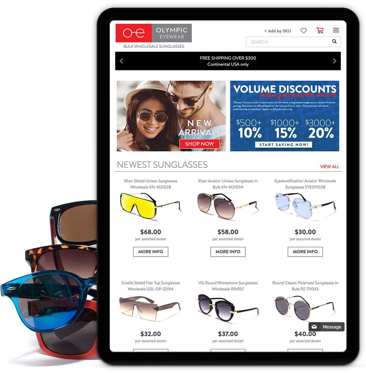 Olympic Eyewear-Tablet-Mockup-Composite-1200.jpg