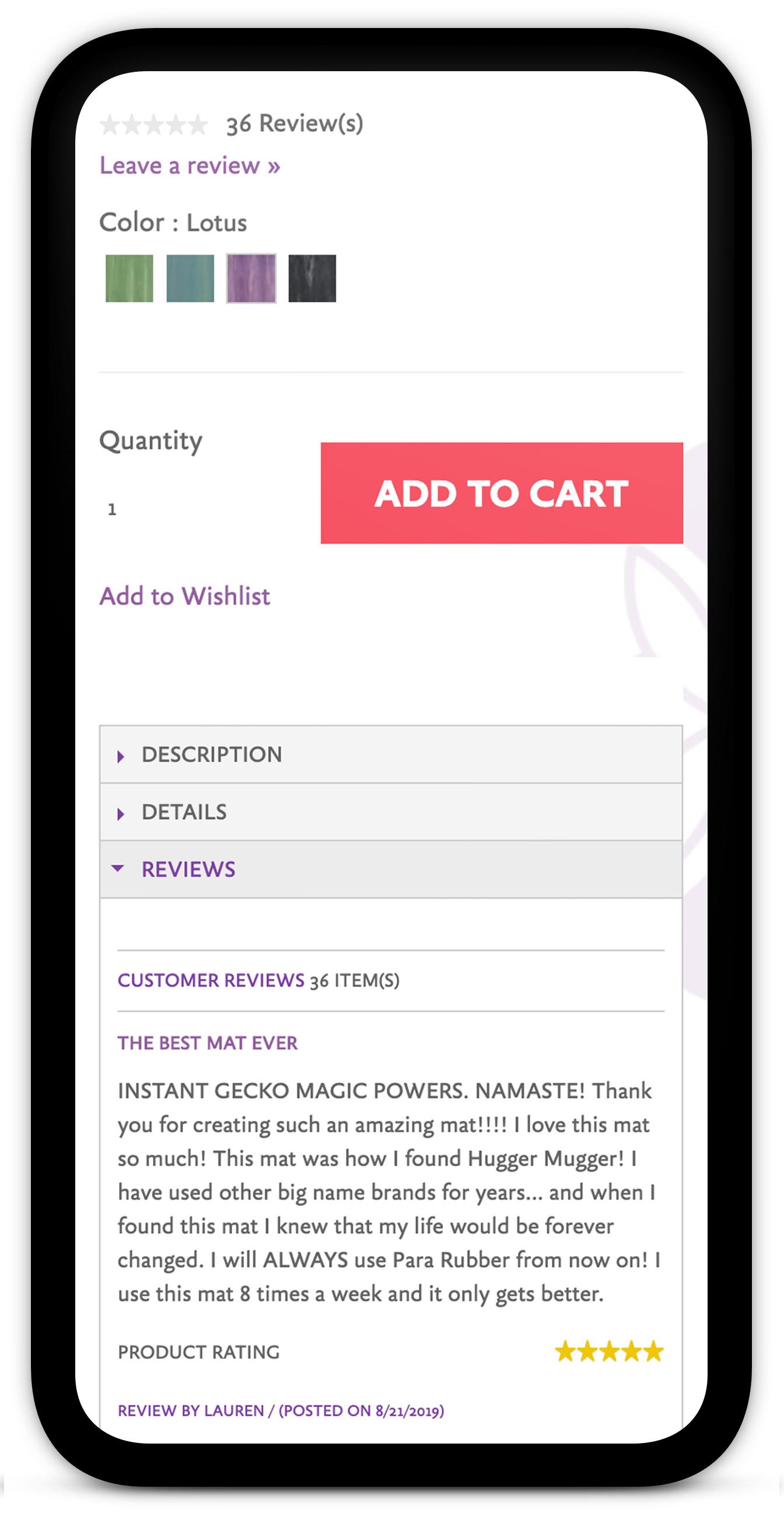 Hugger Mugger-Mobile-Frontal-Mockup-Reviews.jpg