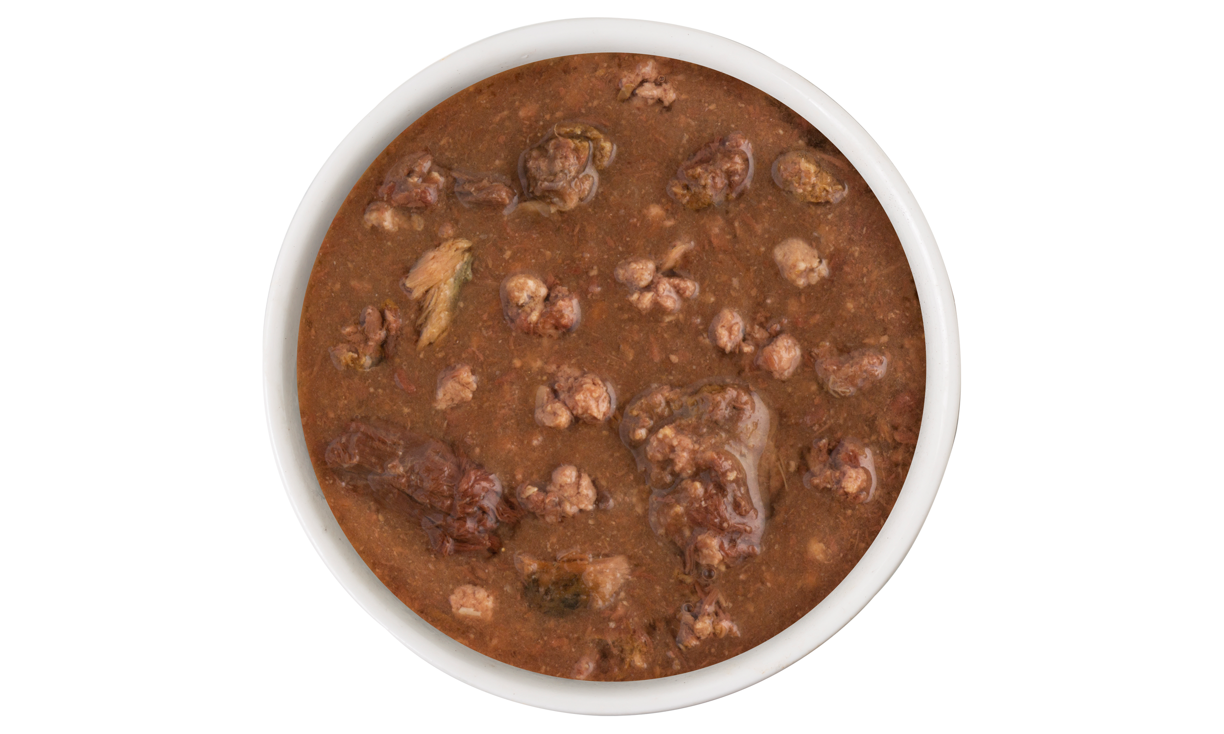 soulistic-mt-pouch-bowl-tuna-beef-web.png