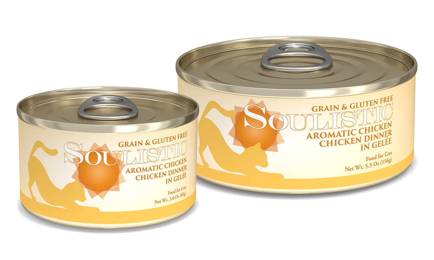 SOULISTIC-AROMATIC-CHICKEN-comb-cans.png