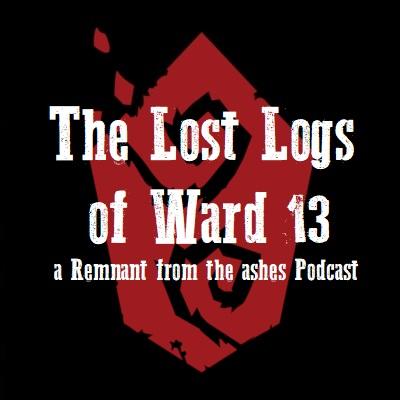 Ward 13 logs.jpg