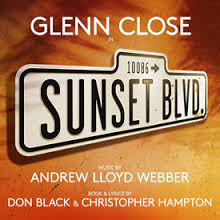 Mark Goldthorp in Sunset Boulevard (ENO & Coliseum)