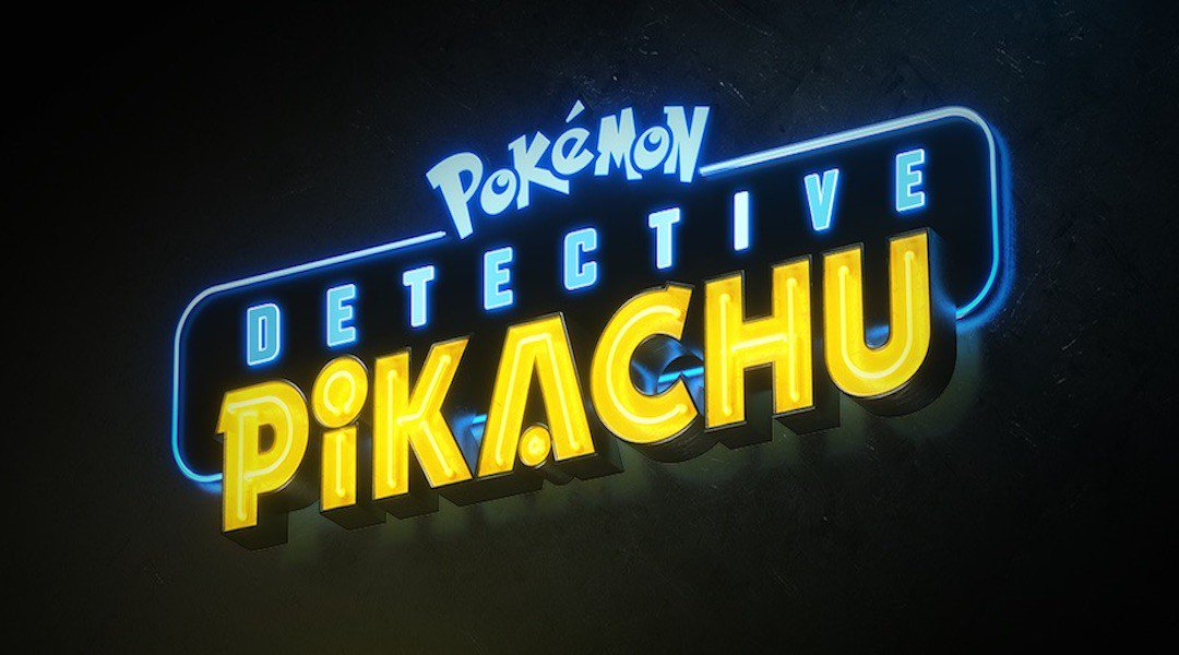 Pokemon-Detective-Pikachu-movie-logo.jpg.optimal.jpg