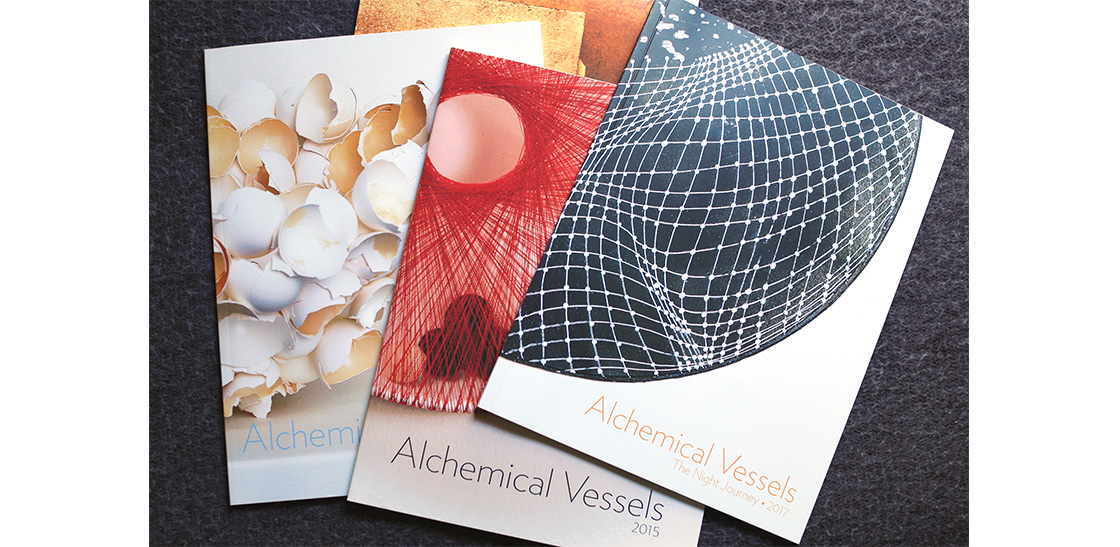 AV_Book_Template_1.jpg