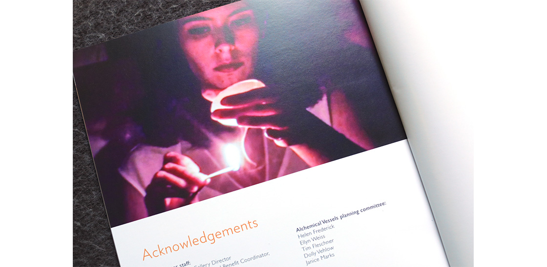 AV_Book_Template_16.jpg