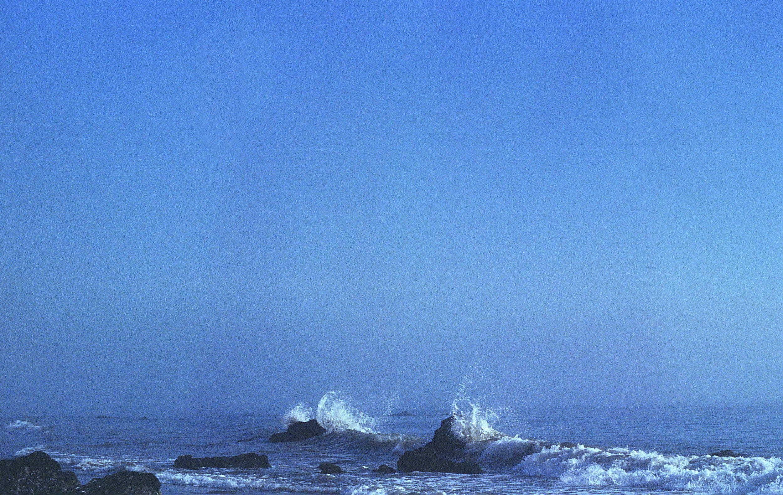 waves at pfieffer.jpg