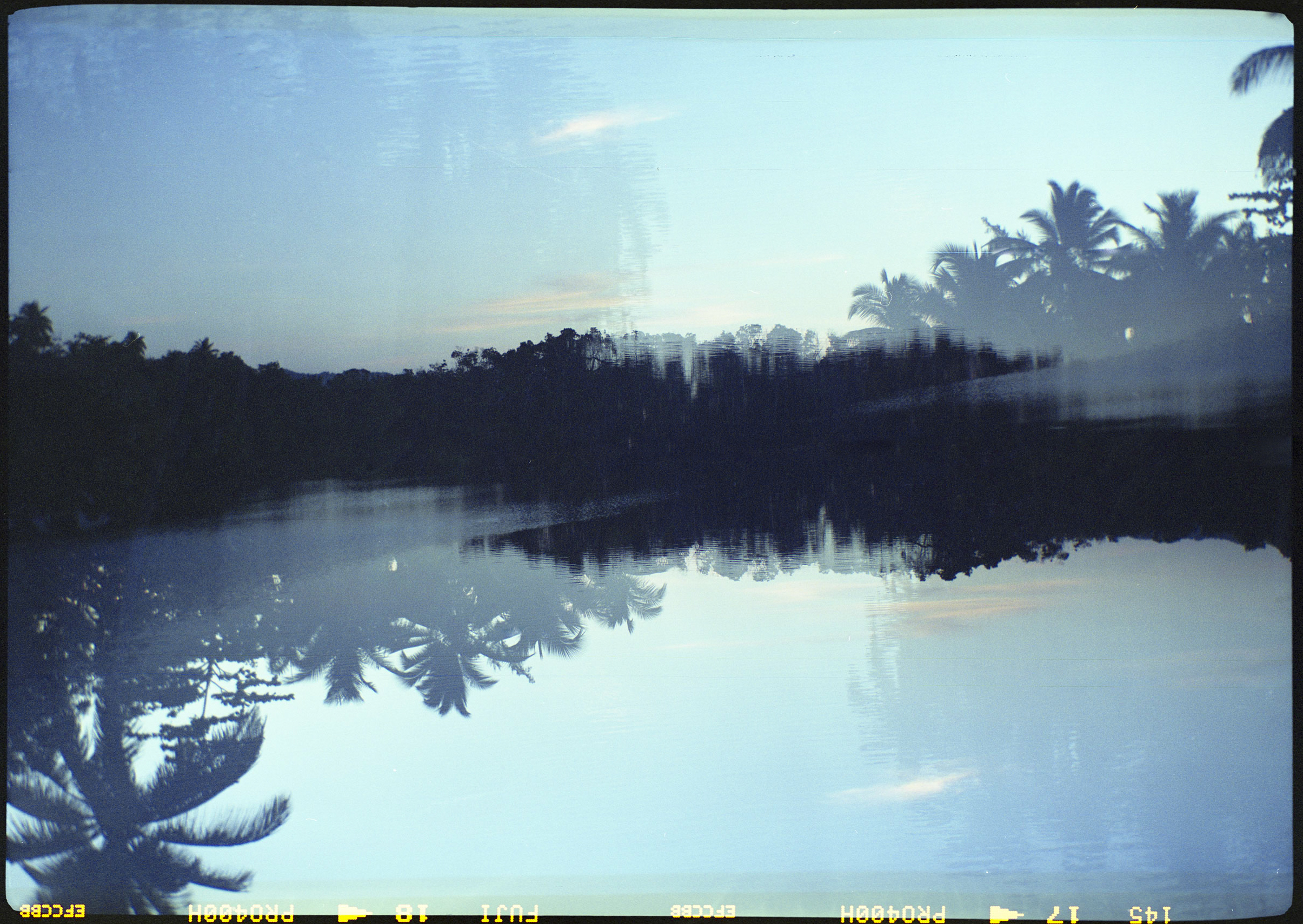 portraitswebs-1-4.jpg