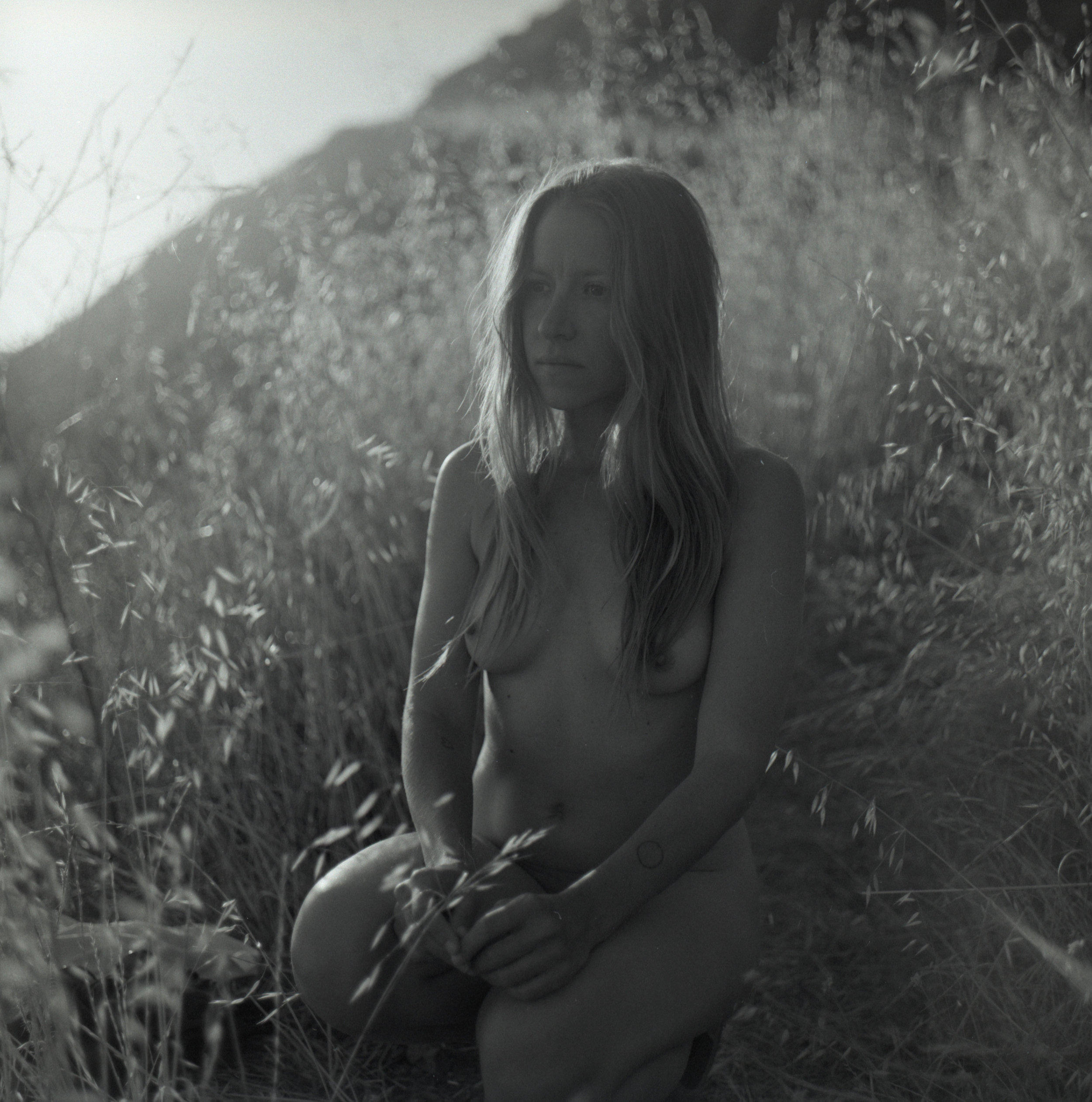 Allison-1.jpg