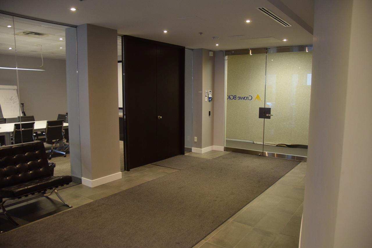 BGK entrance from inside foyer 2.JPG