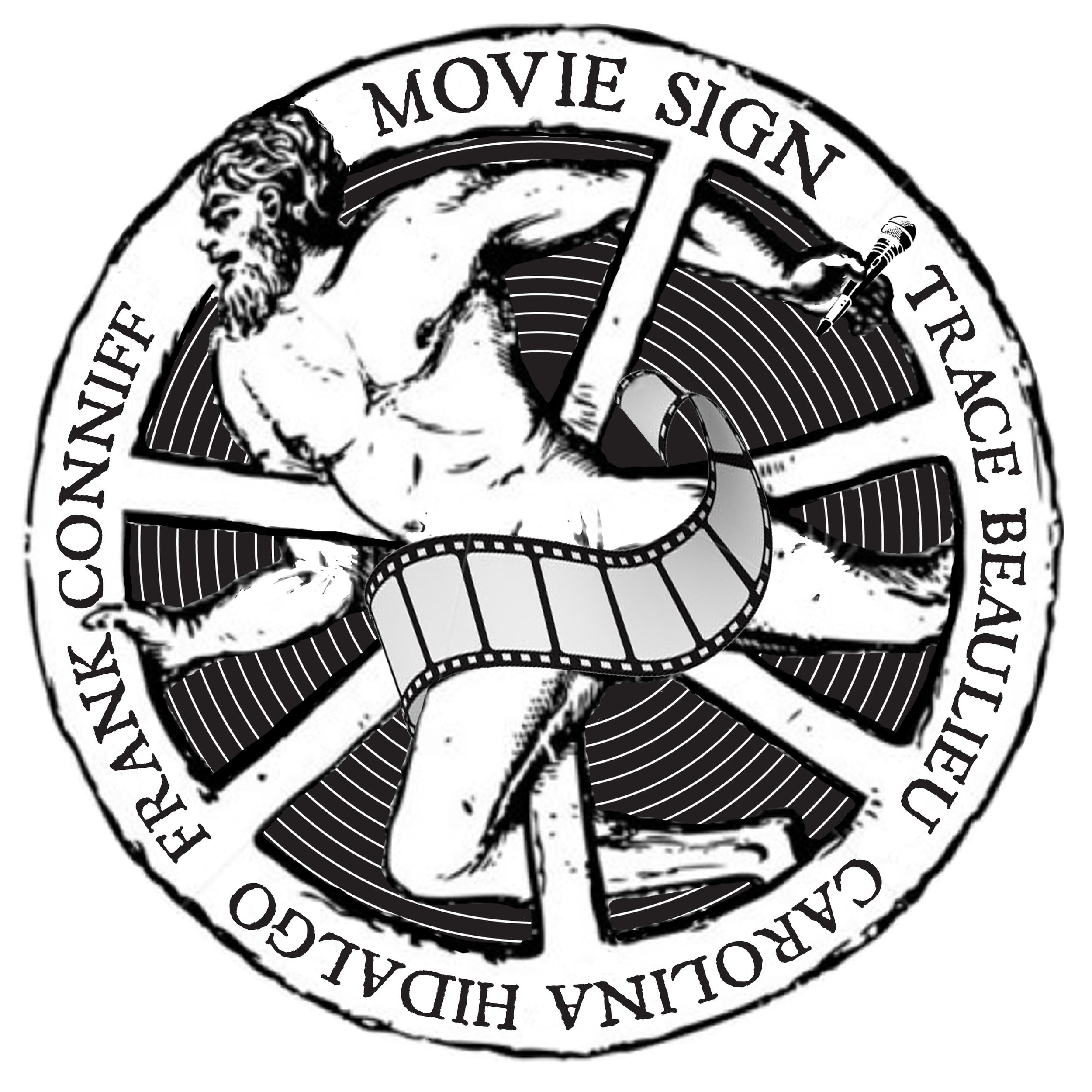 moviesignlogo.jpg
