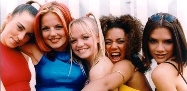 spice-girls-then.jpg