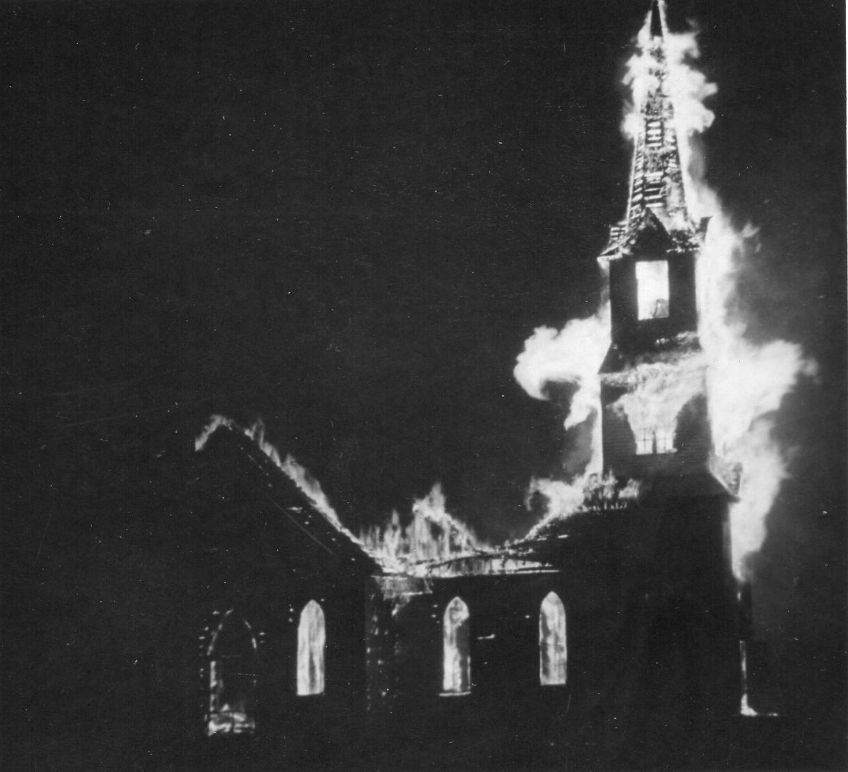 BURNING CHURCH.jpg
