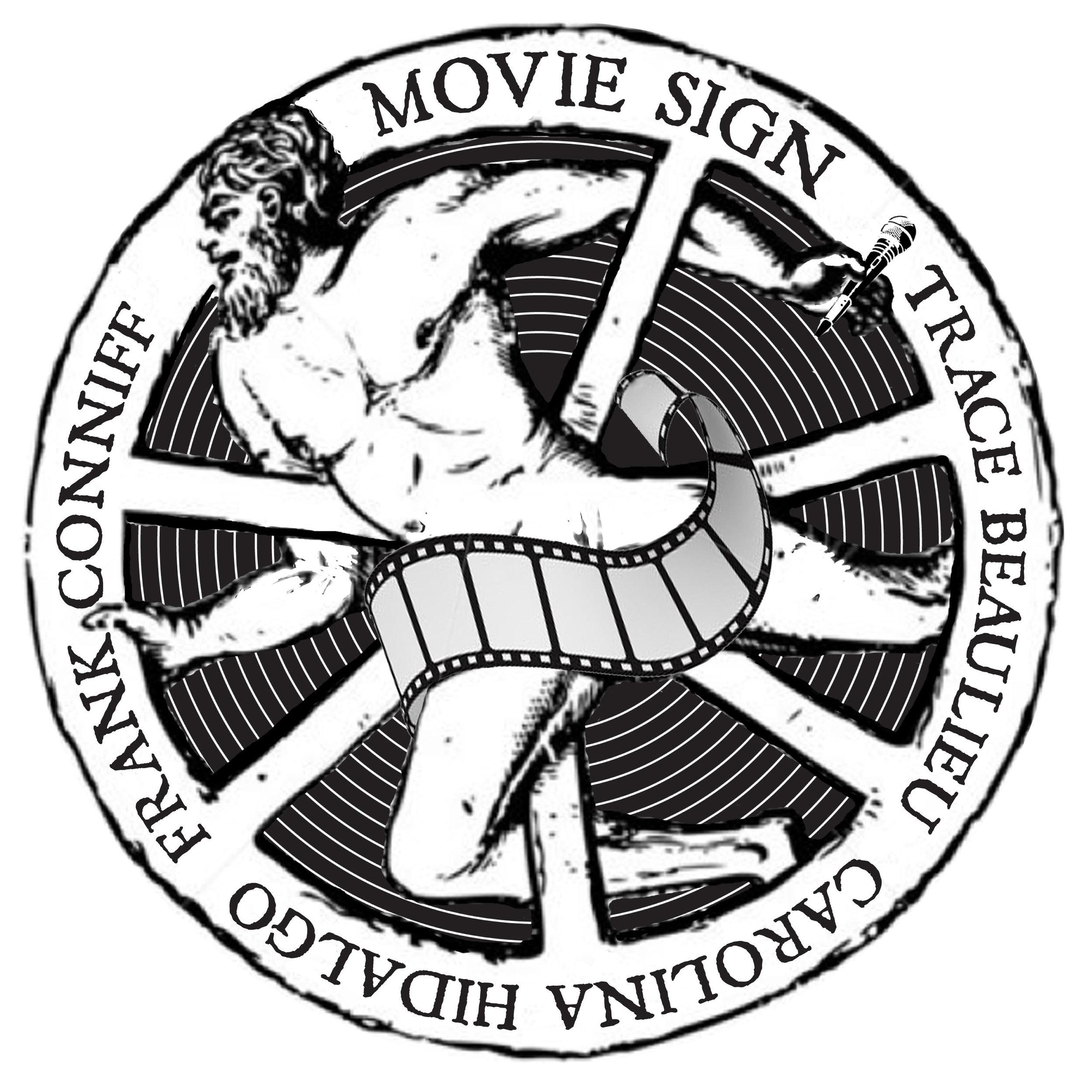 moviesign.jpg