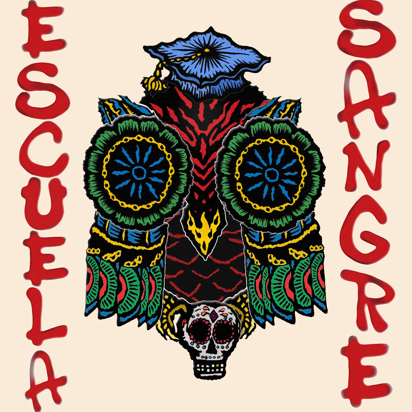 EscuelaSangreLogo (1).jpg