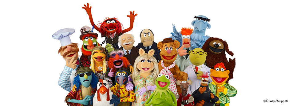 muppets3.png