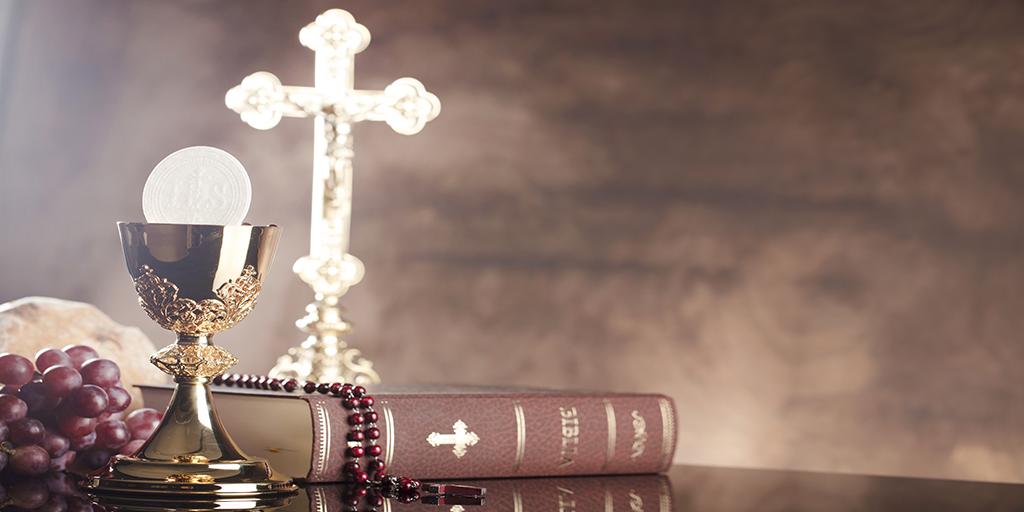 Roman-Catholicism.png