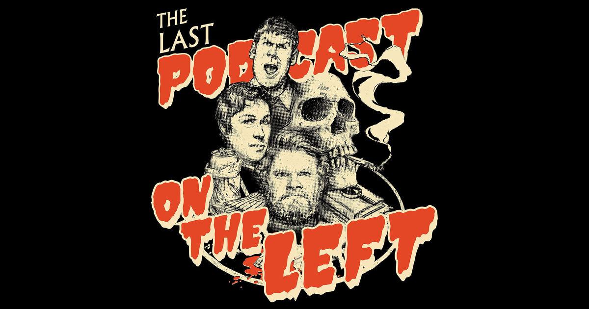 The-Last-Podcast 2.jpg