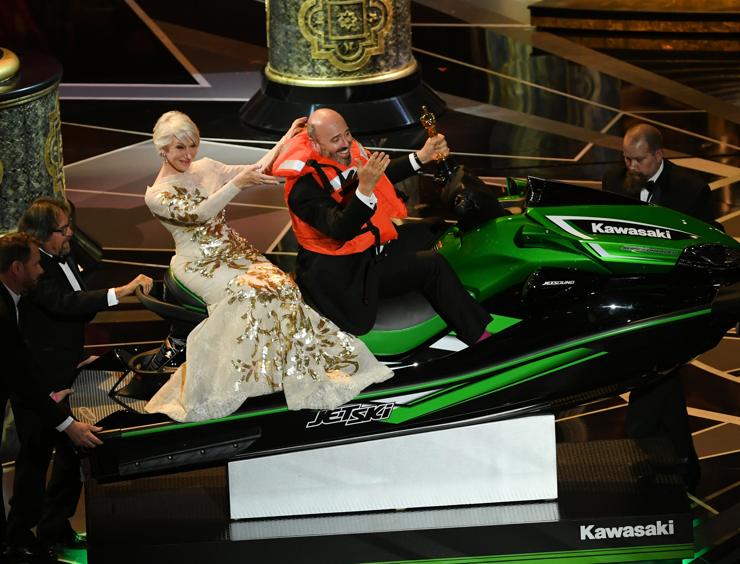 who-won-jet-ski-at-oscars.jpg