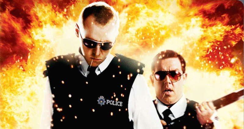 hotfuzz.png