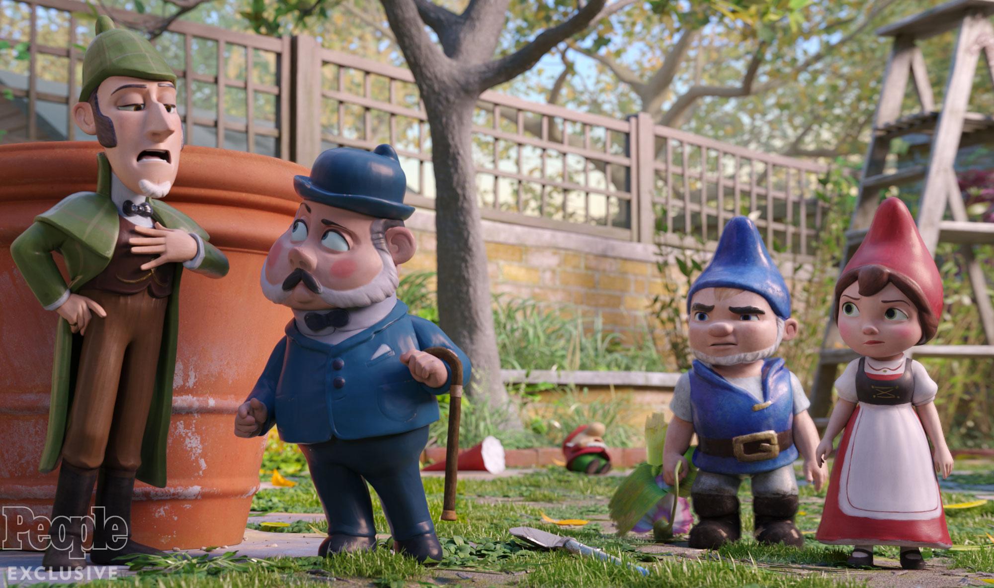 sherlock-gnomes-2000 (1).jpg
