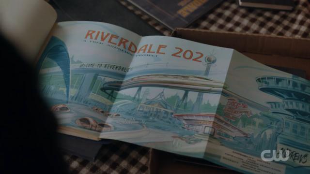 Riverdale2020.png
