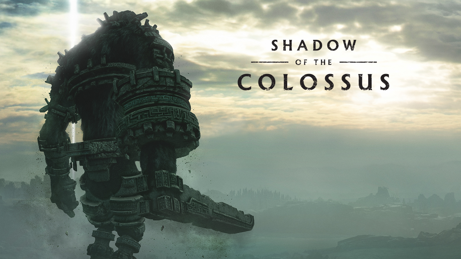 shadow-of-the-colossus-listing-thumb-01-ps4-us-17oct17.png