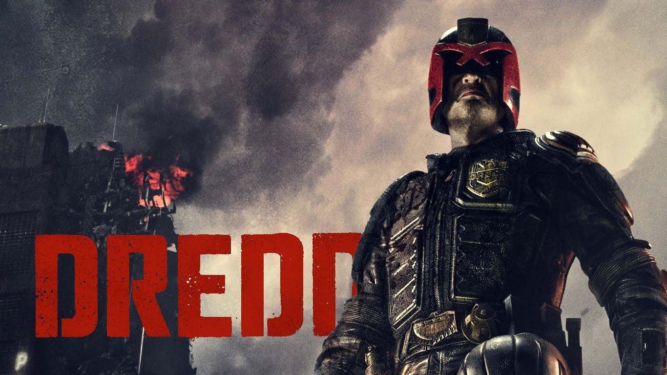 Dredd-2012-post-apocalypse-stories-34767364-1366-768.jpg