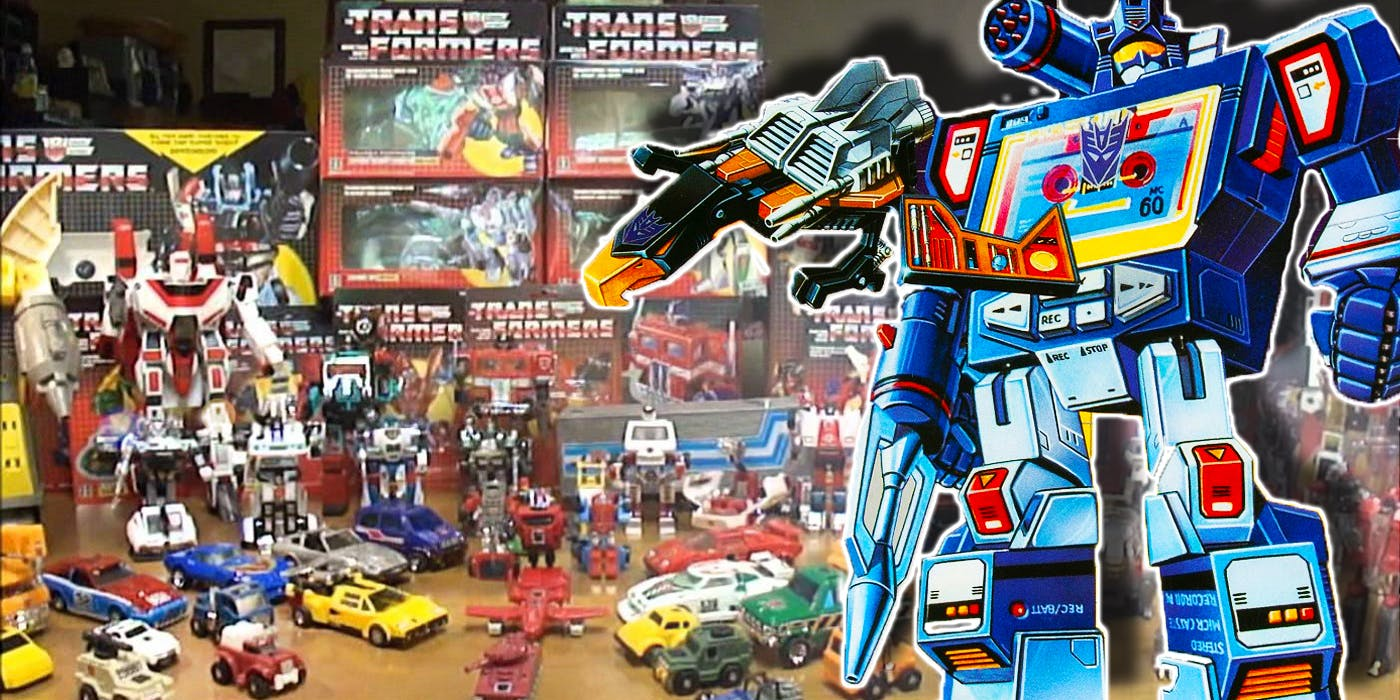 transformers-collection-display.jpg