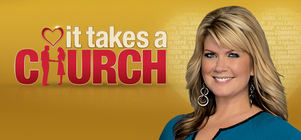 It-takes-a-church-Natalie-Grant-banner.png
