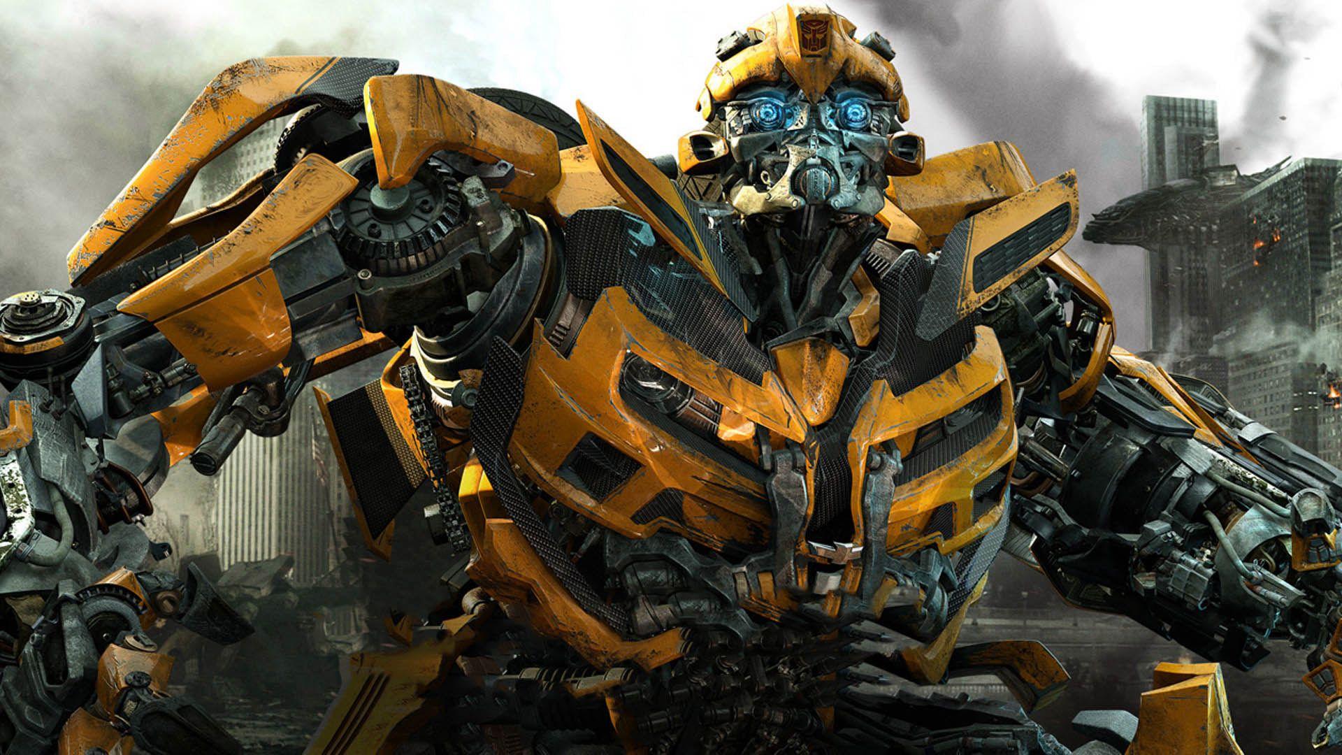 transformers-3-dark-of-the-moon.jpg