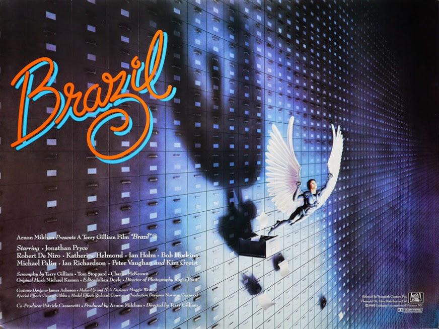 BRAZIL - UK Poster.jpg