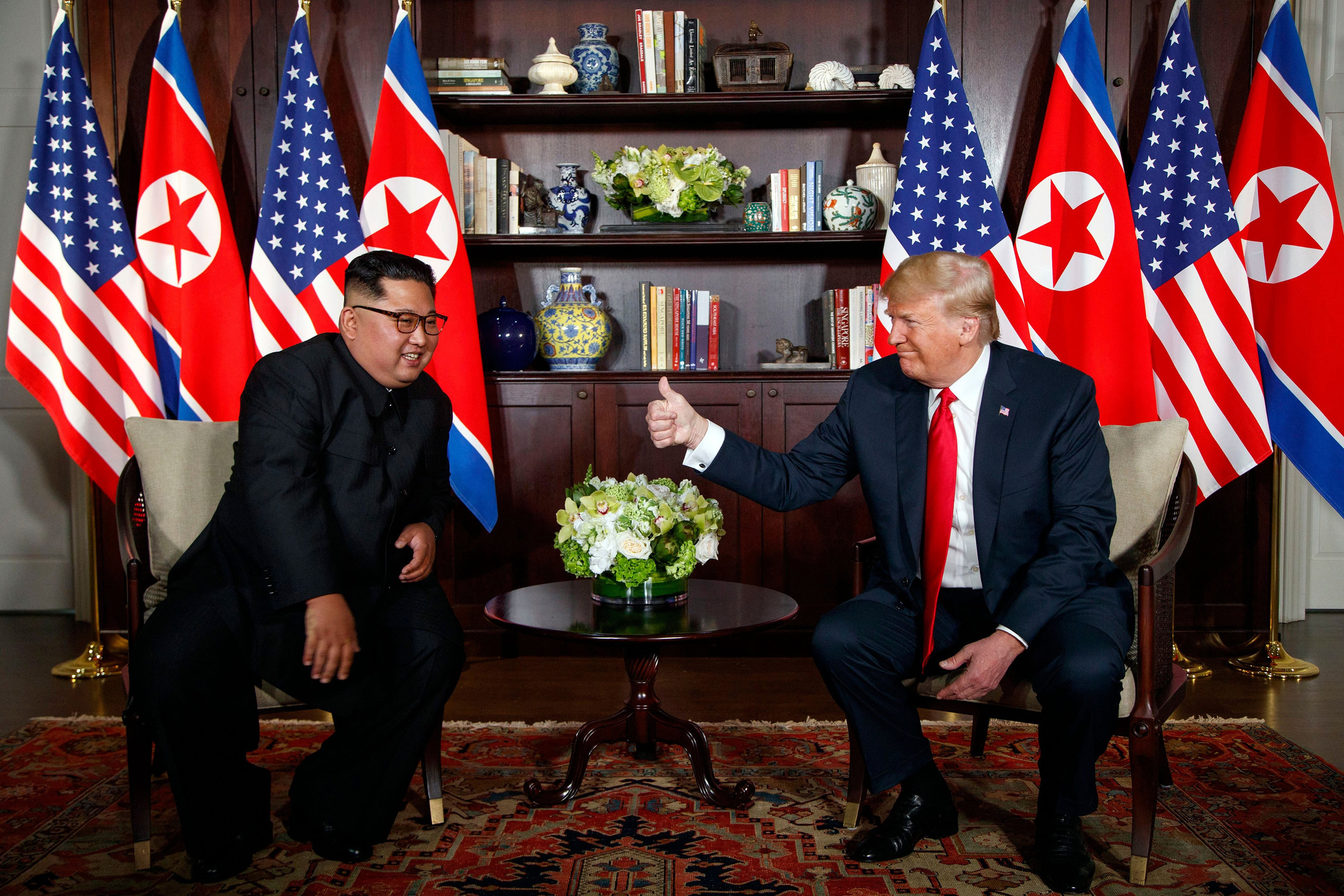 donald-trump-kim-jong-un-summit-4.jpg