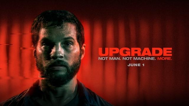 upgrade poster.jpg