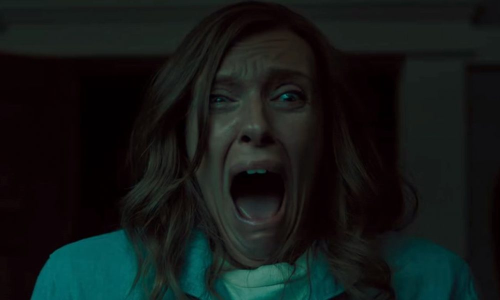 hereditary-movie-1000x600.jpg