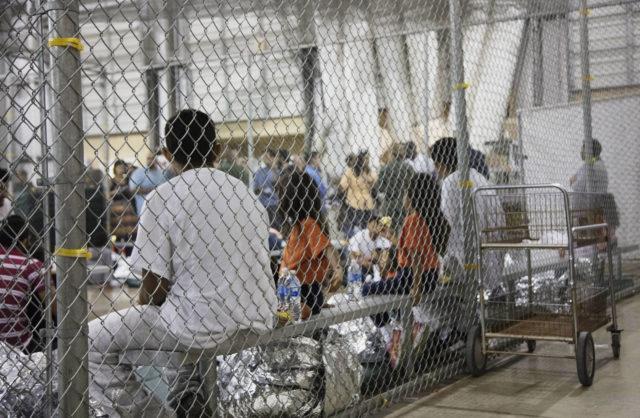 detentioncenters.jpg