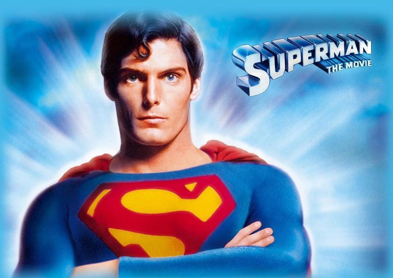 Superman-The-Movie-1-1152x864-56e0772d5f9b5854a9f783c9.jpg