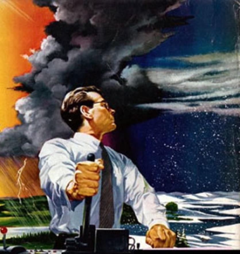 Operation-Popeye-Weather-Control.jpg