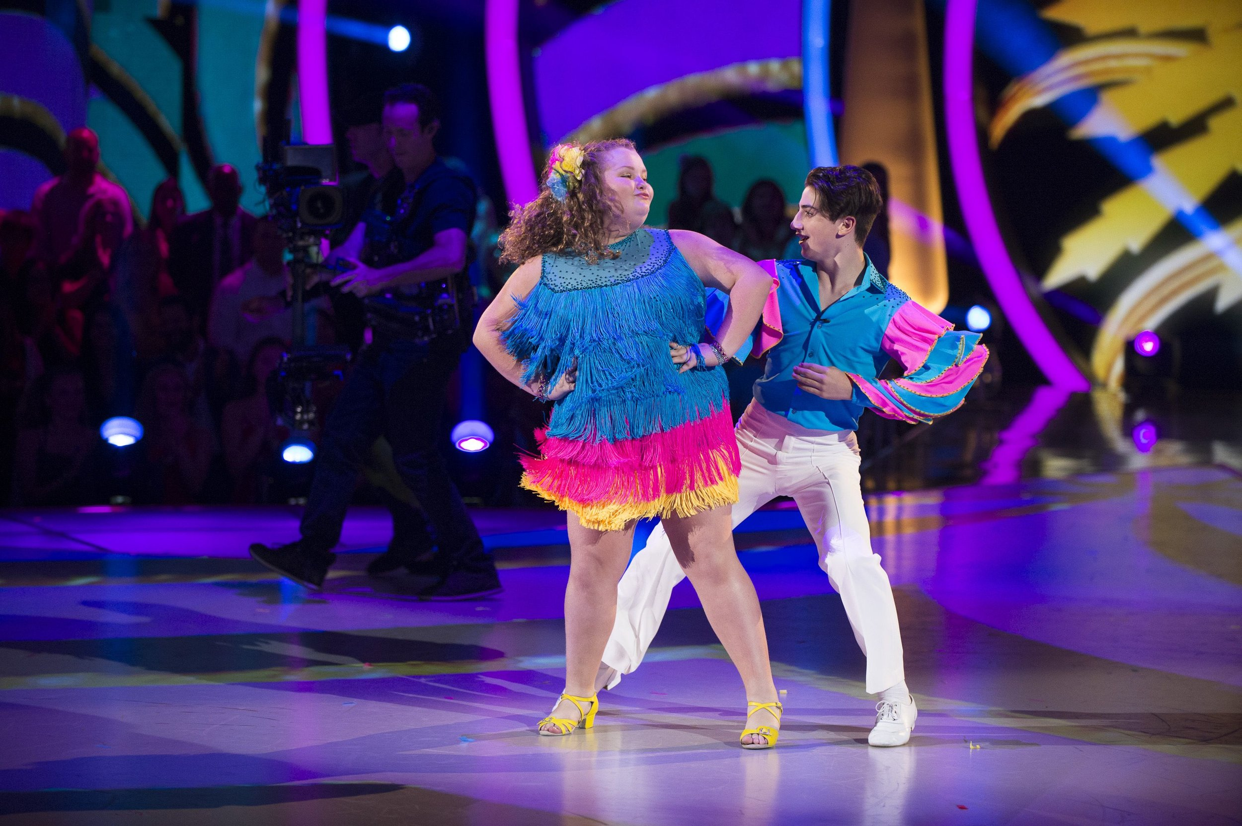 dancing-with-the-stars-juniors-cast-photos-1538503415.jpg