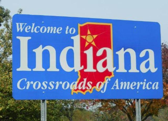 Indiana Sign_1486528424349_54754332_ver1.0_640_480.JPG