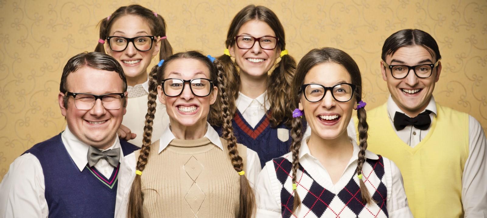nerds.jpeg