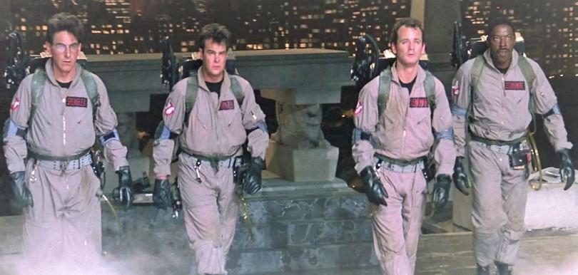 ghostbusters-1984.jpg