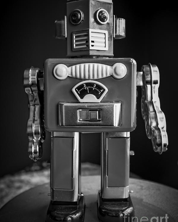 vintage-tin-toy-robot-black-and-white-edward-fielding.jpg