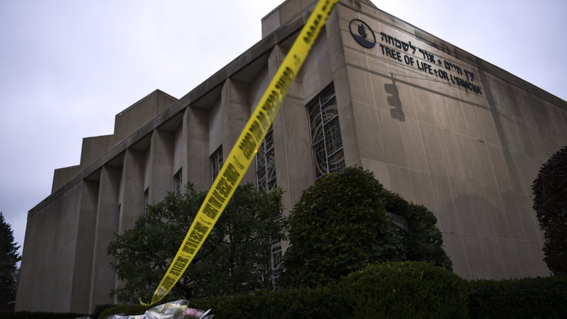 synagogueshooting.jpg