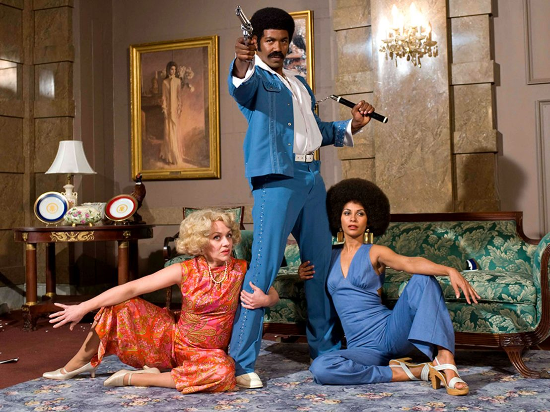 black-dynamite-film-1108x0-c-default.jpg